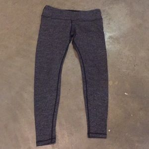 Women's Lululemon Leggings!
